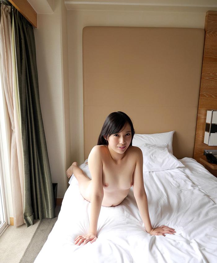 新川優衣 画像 69
