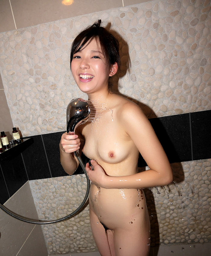 新川優衣 画像 78