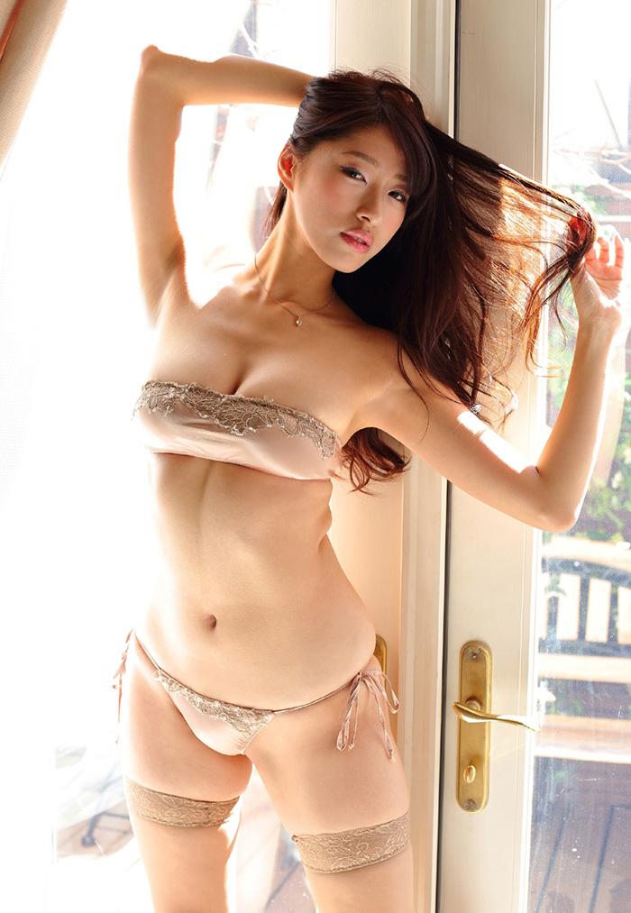 染谷有香 画像 10