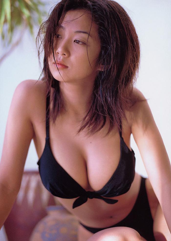 優香 画像 33