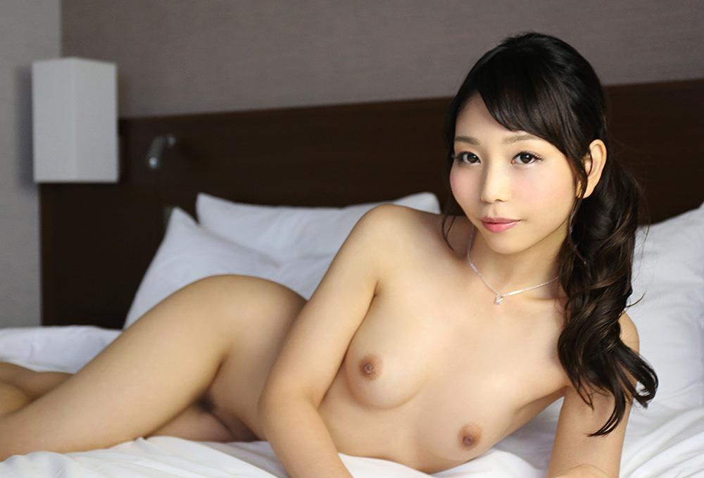 神ユキ セックス画像 13
