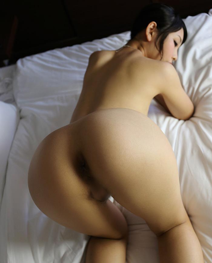 神ユキ セックス画像 14