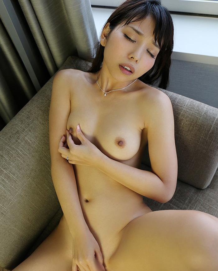 神ユキ セックス画像 17
