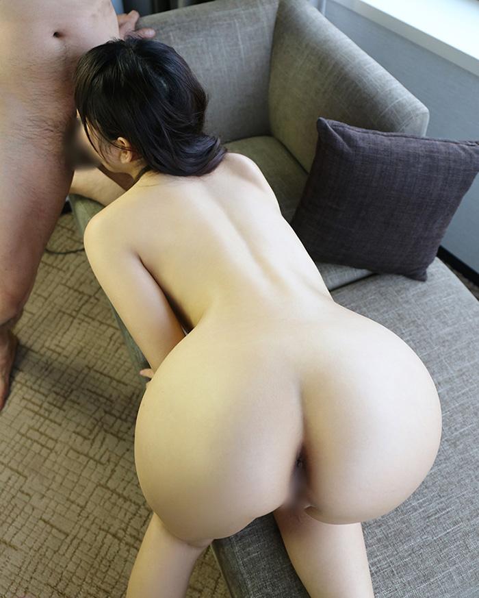 神ユキ セックス画像 29