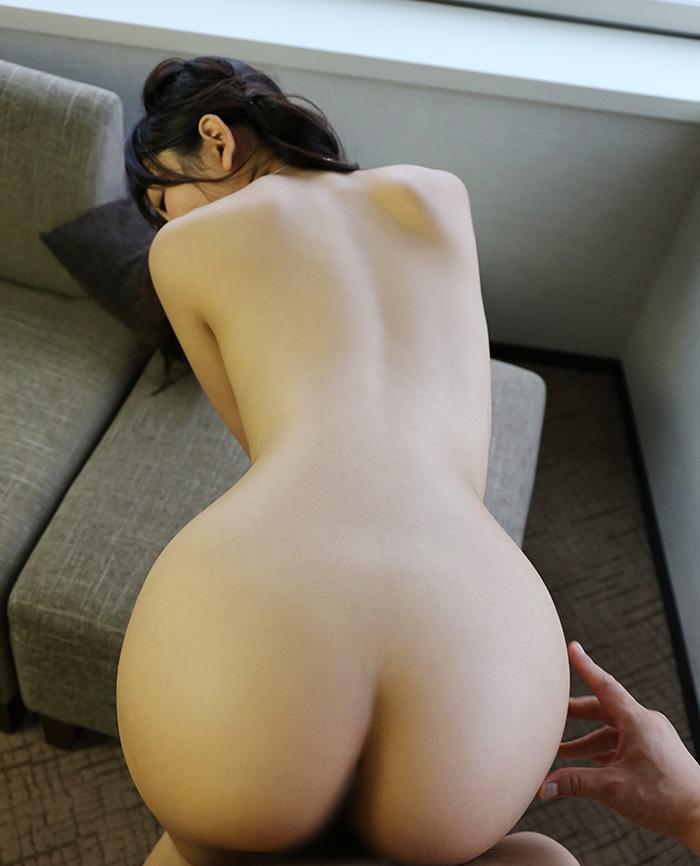 神ユキ セックス画像 32