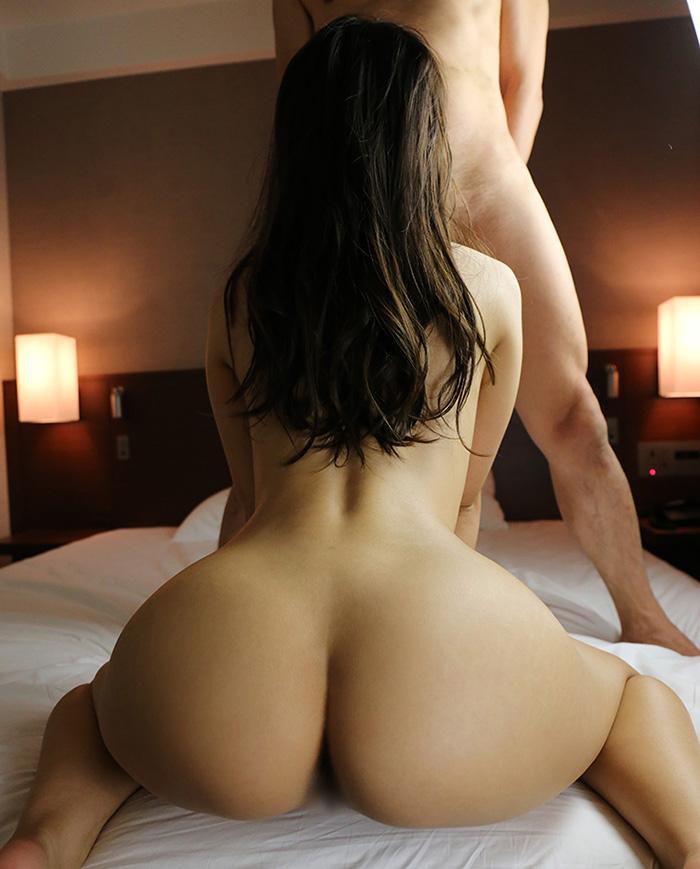 神ユキ セックス画像 48