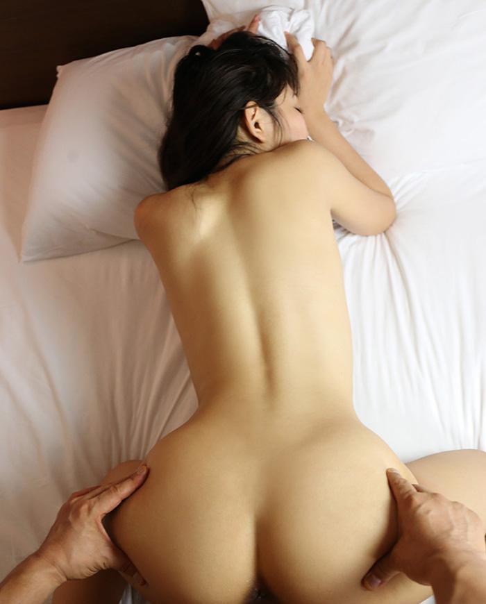神ユキ セックス画像 50
