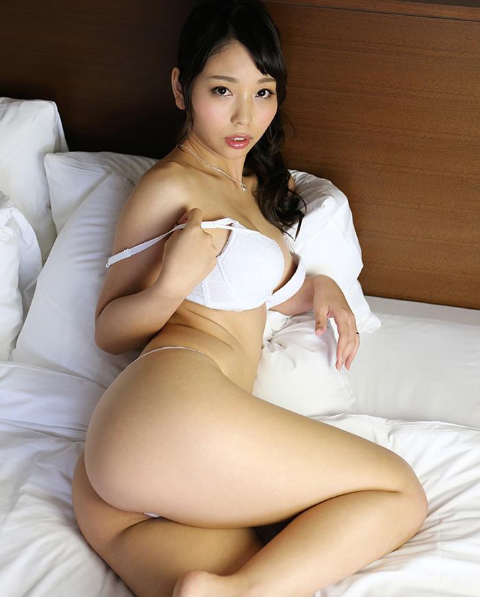 神ユキ セックス画像 8