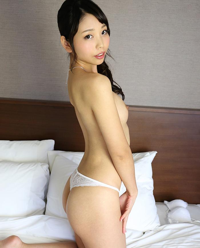 神ユキ セックス画像 9