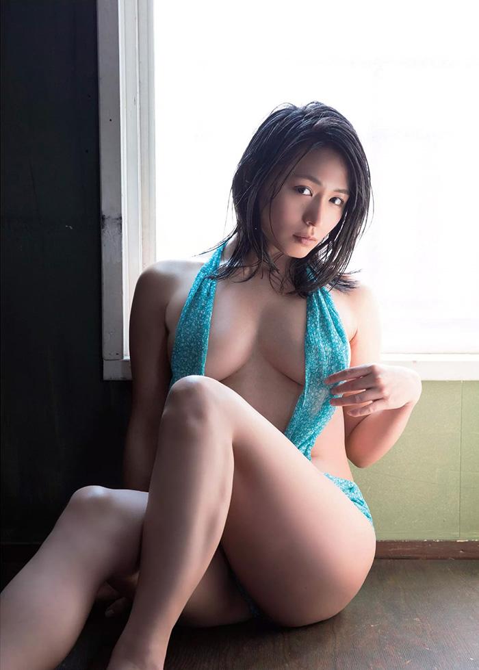 川村ゆきえ 画像 3