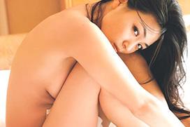 川村ゆきえ(25)が良い感じに歳を重ねてオトナの色気を放ちまくりな件