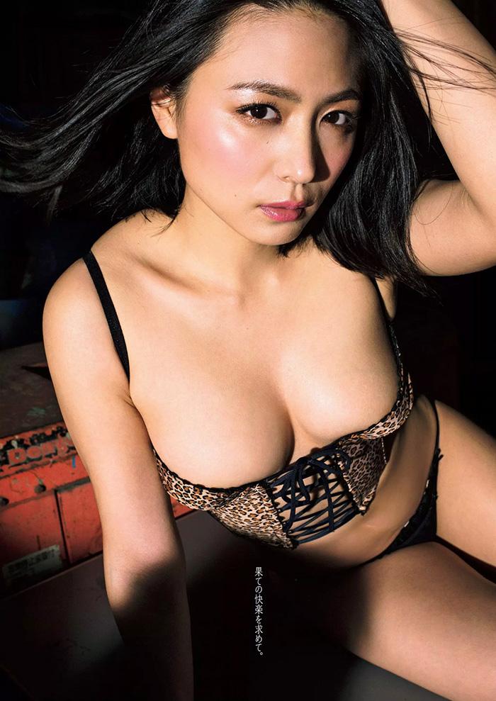 川村ゆきえ 画像 5