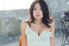 川村ゆきえ(30)「この乳房はどう?」⇒熟して腐りかけ直前のおっぱいwww(画像あり)