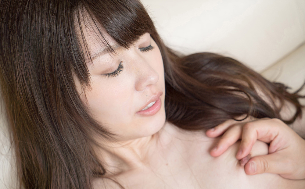 桜木優希音 セックス画像 15
