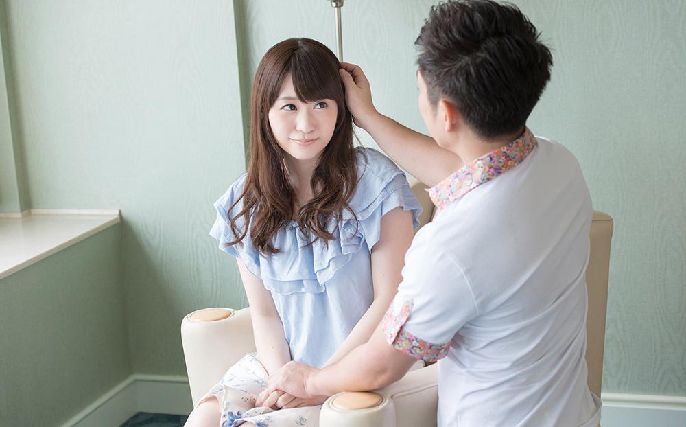 桜木優希音 セックス画像 2