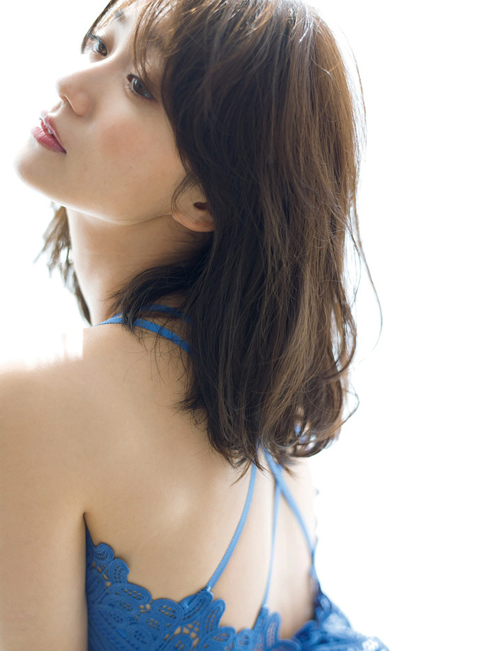 大島優子 画像 2