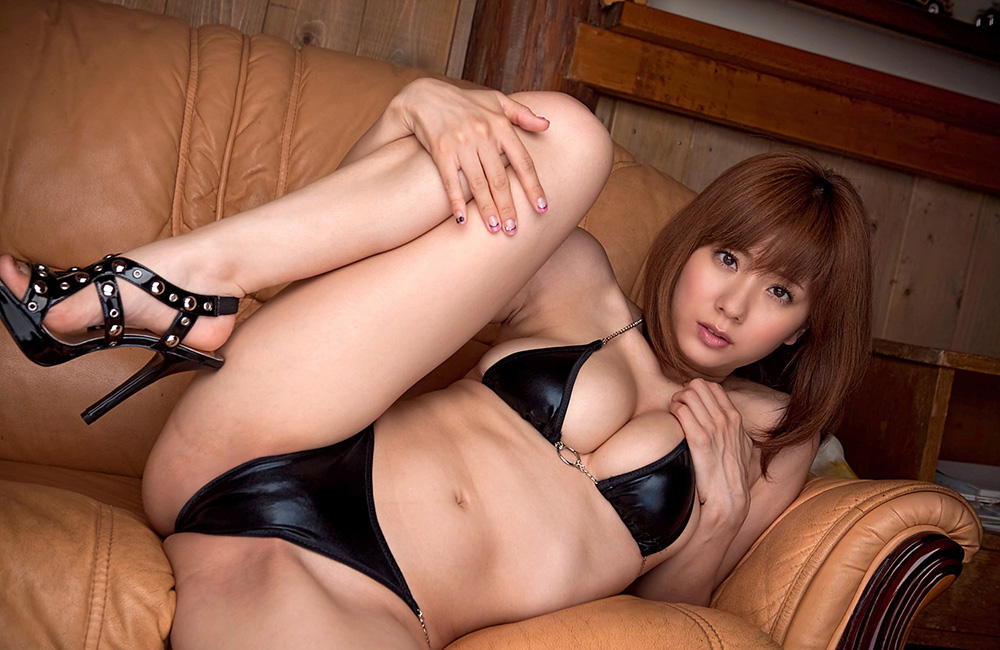 麻美ゆま 画像 14