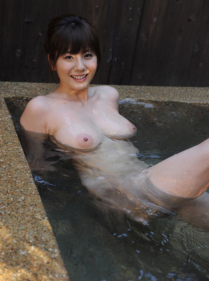 麻美ゆま 画像 26