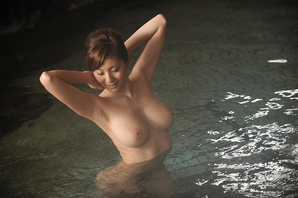 麻美ゆま 画像 3