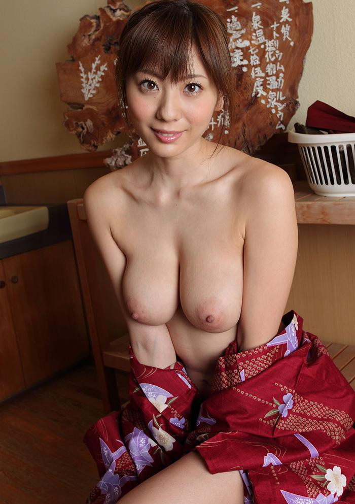 麻美ゆま 画像 37