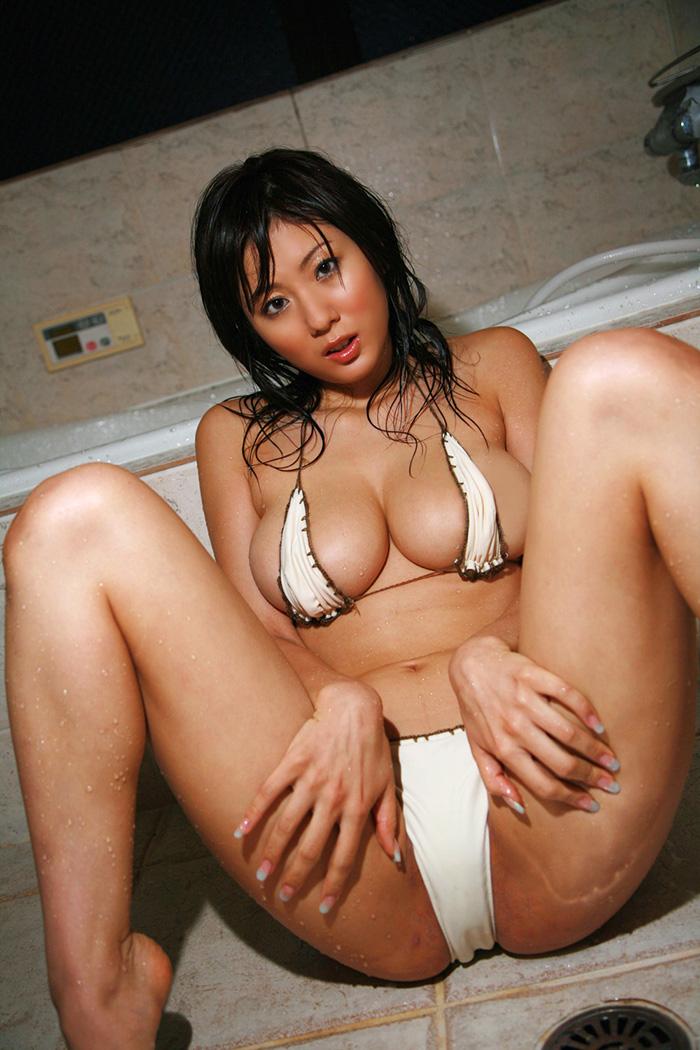 麻美ゆま 画像 44