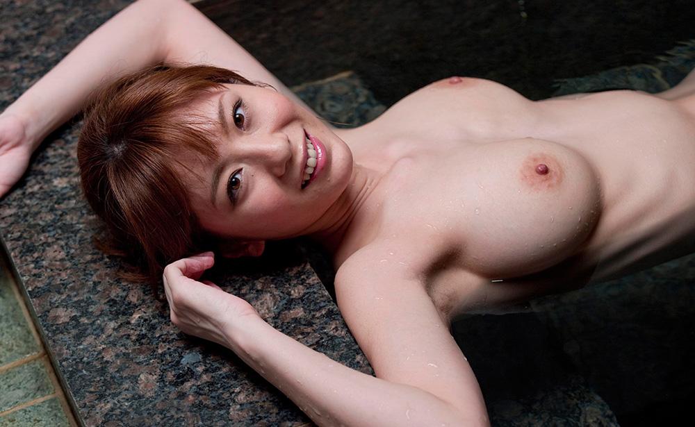 麻美ゆま 画像 53