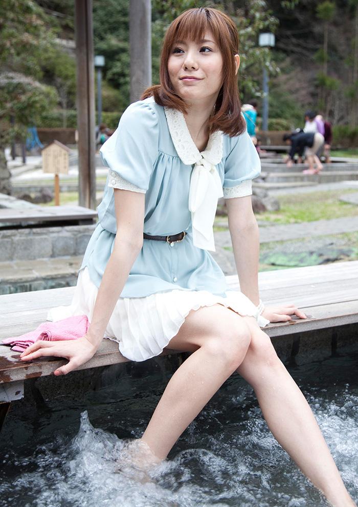 麻美ゆま 画像 54