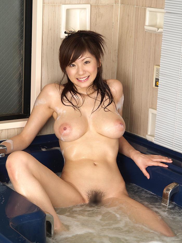 麻美ゆま 画像 62