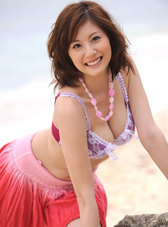 麻美ゆま 画像 68