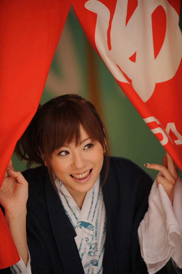 麻美ゆま 画像 88