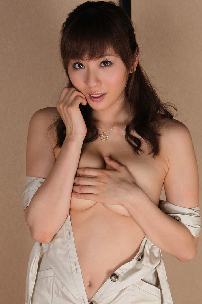 麻美ゆま 画像 95