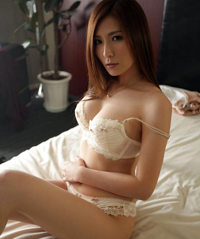 椎名ゆな 画像 16