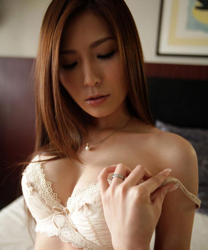 椎名ゆな 画像 17