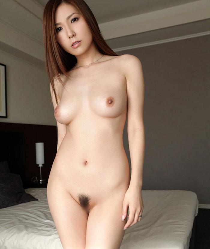 椎名ゆな 画像 36