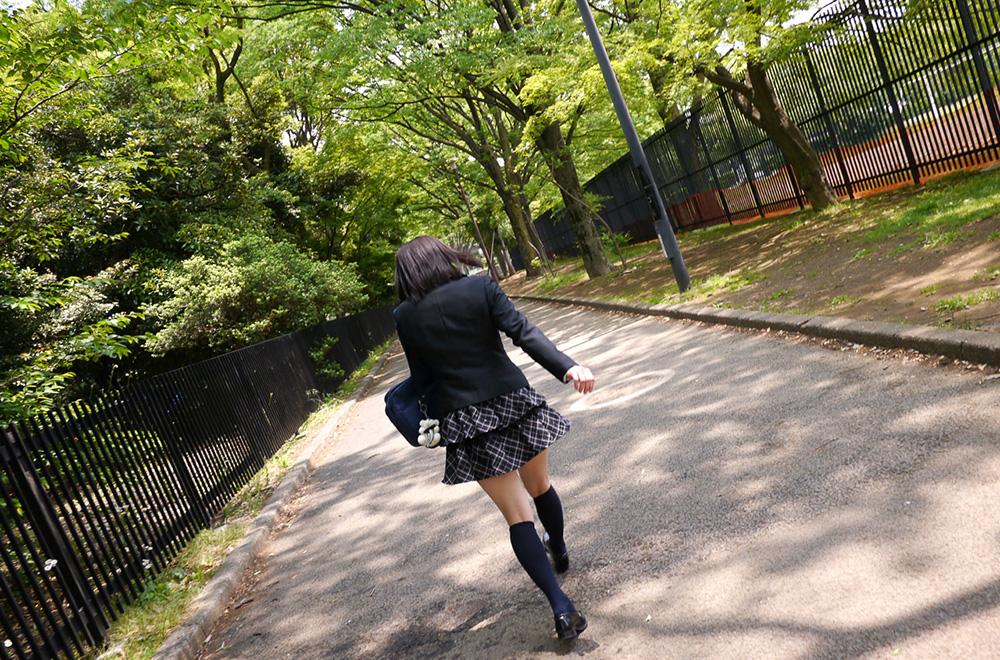 篠宮ゆり 画像 10