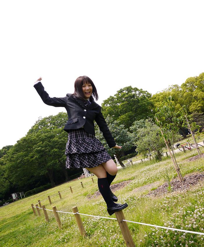 篠宮ゆり 画像 12