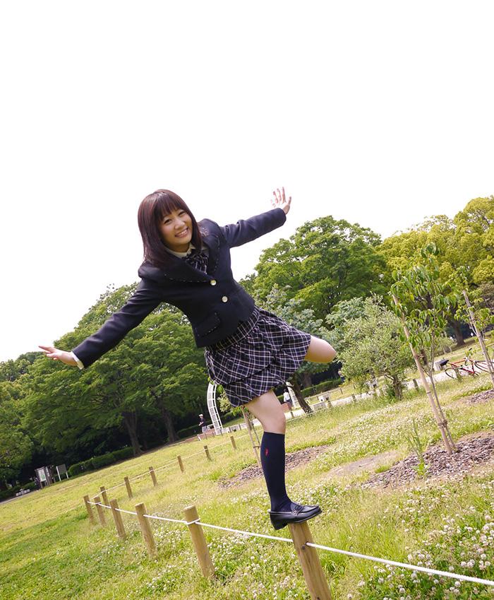 篠宮ゆり 画像 13