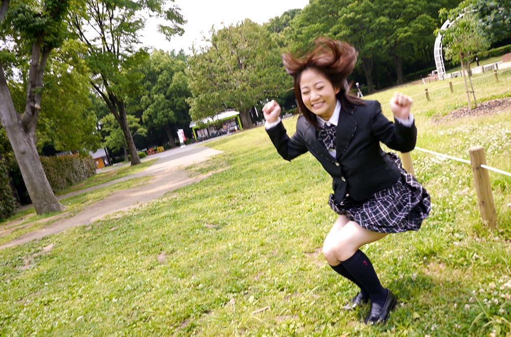 篠宮ゆり 画像 14