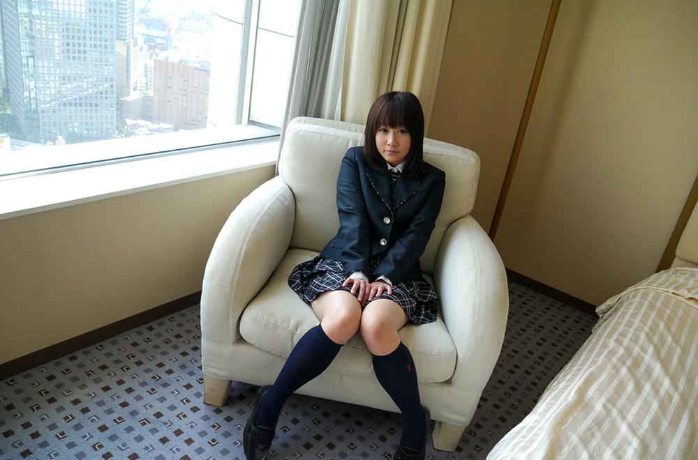 篠宮ゆり 画像 24