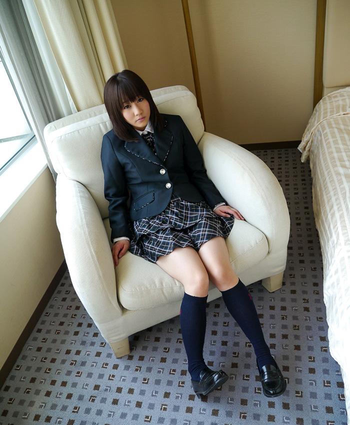 篠宮ゆり 画像 25