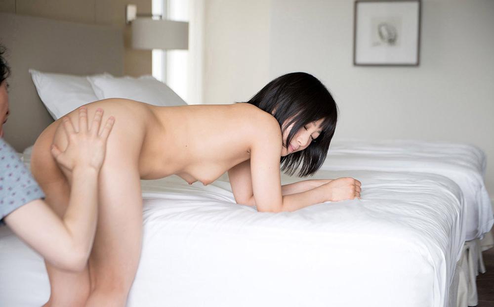 篠宮ゆり 画像 15