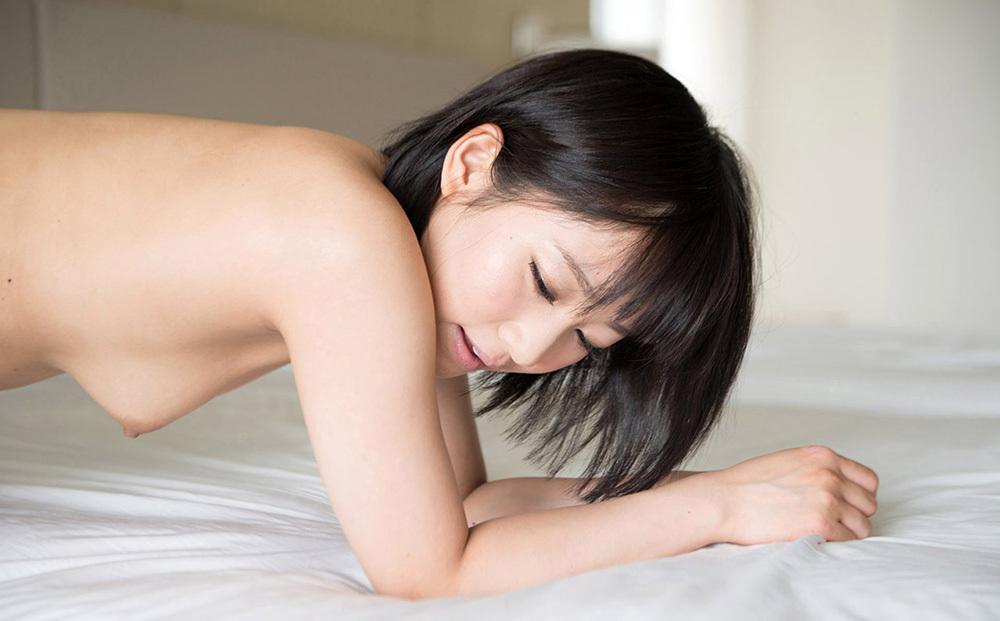 篠宮ゆり 画像 16