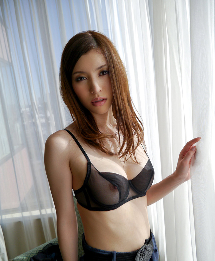 芦名ユリア セックス画像 18