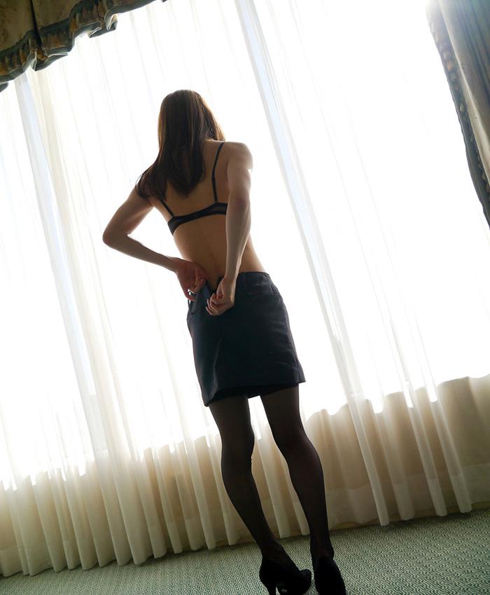 芦名ユリア セックス画像 19