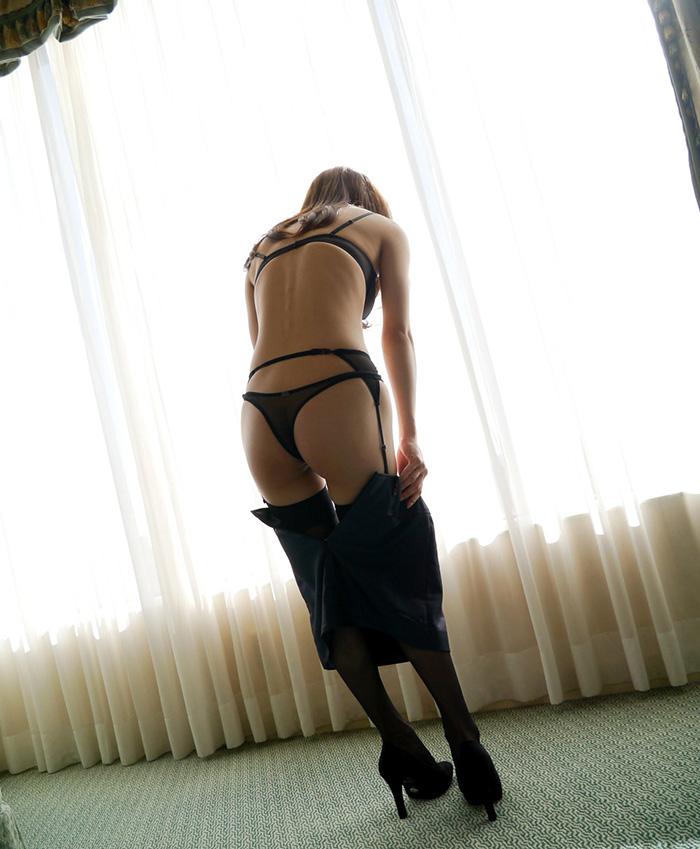芦名ユリア セックス画像 20