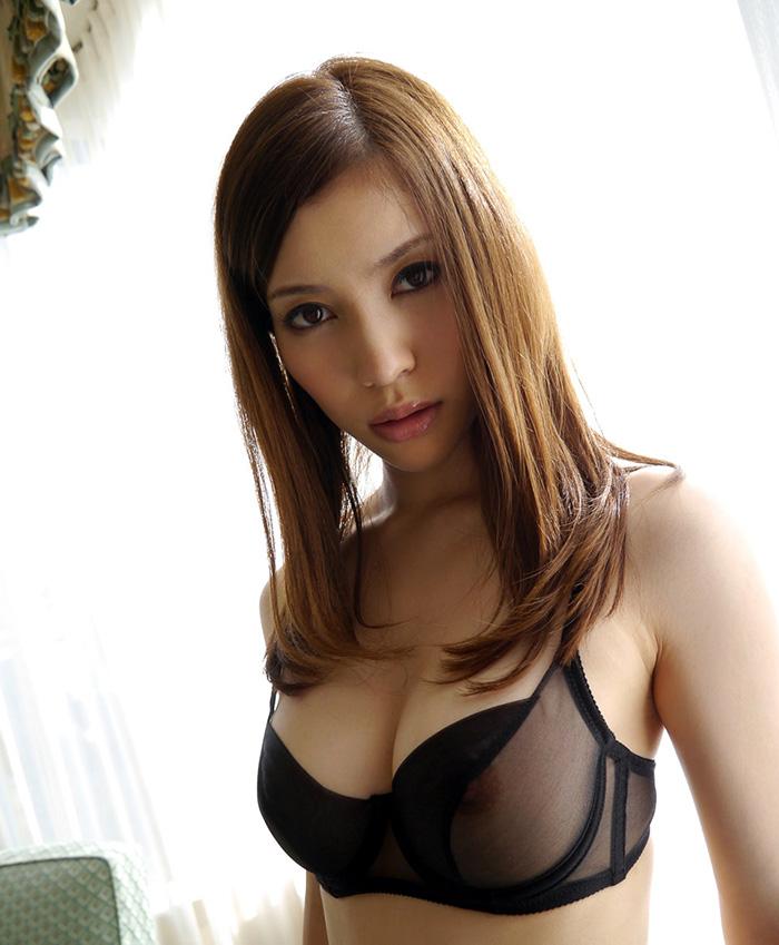 芦名ユリア セックス画像 22