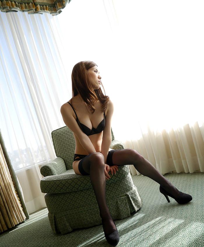 芦名ユリア セックス画像 25