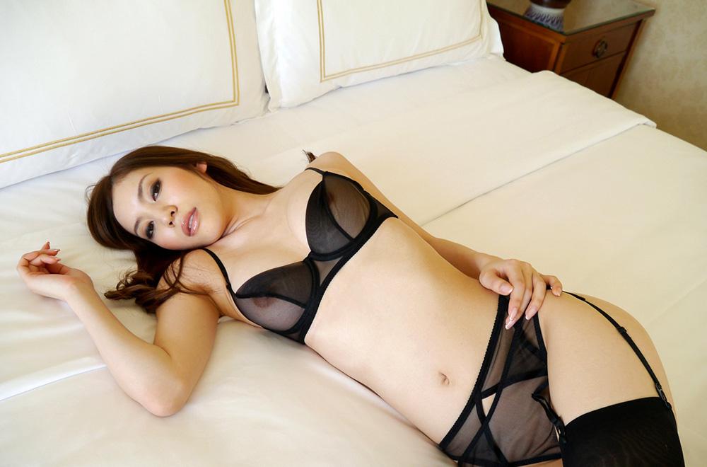 芦名ユリア セックス画像 26