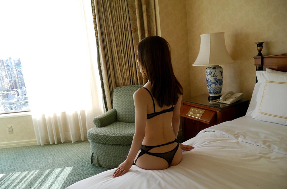 芦名ユリア セックス画像 28