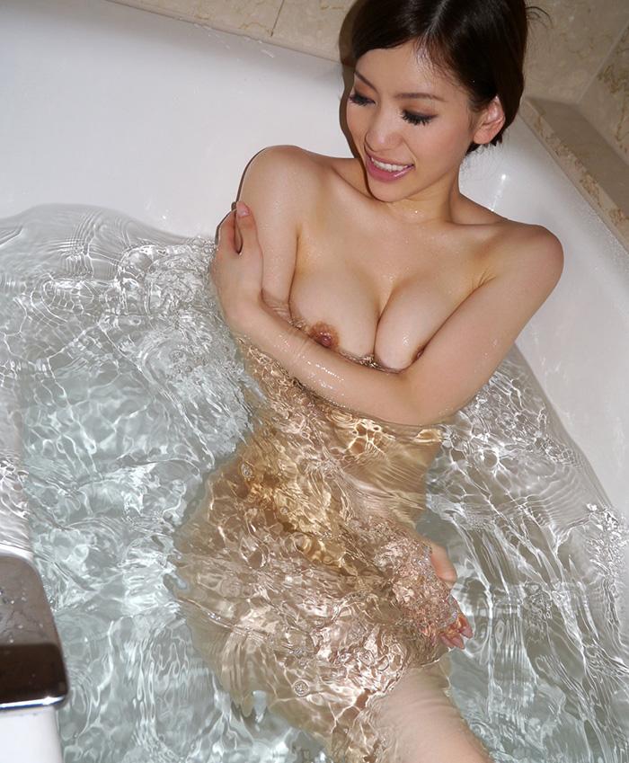 芦名ユリア セックス画像 57